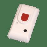 ManDown Sensor