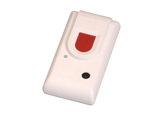 ManDown Sensor NurseCall, Schwesternruf