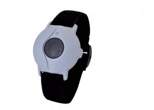S37_wrist_transmitter