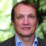 Karsten Schuster, TeleAlarm