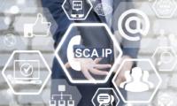 SCA-IP TeleAlarm Europe