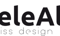 TA-Logo-Pantone