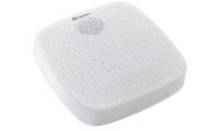TA70 Audio Extender