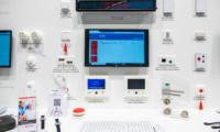 Digitalisierung in der Pflege TeleAlarm