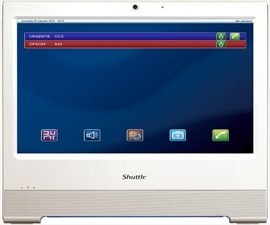 iCall 290 MS-PC