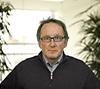 Dirk Kaldewei, TelAlarm, Außendienst