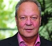 Uwe Leitmann, TeleAlarm
