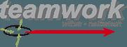 Logo teamwork-wfbm-neinstedt