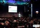 Vorträge zur Digitalisierung auf dem Verklizan Innovationstag 2017