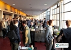 Branchentreff Verklizan Innovationstag 2017