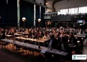 Umfangreiches Konferenzprogramm auf dem Verklizan Innovationstag 2017