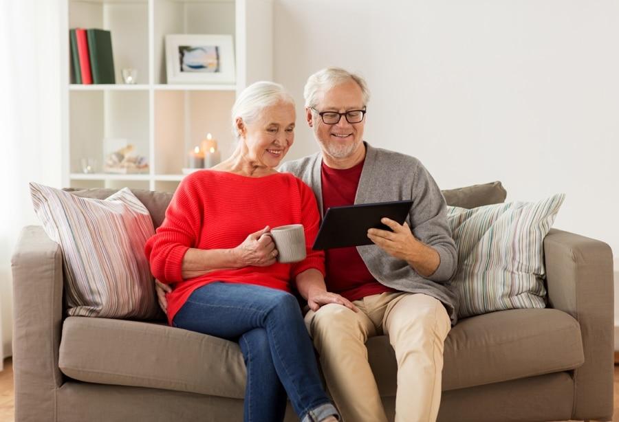 Senior Singles Online Dating Sites Dating Online Website