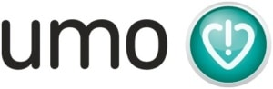 Verklizan UMO-Plattform