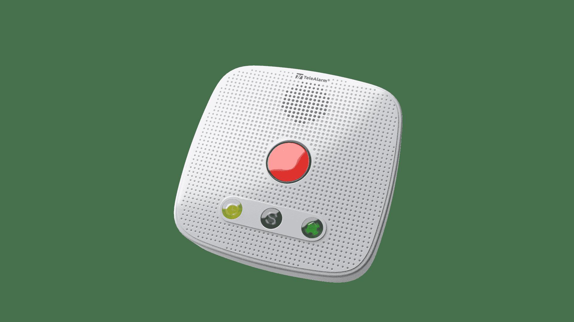 Umstellung auf digitale Telefonnetze