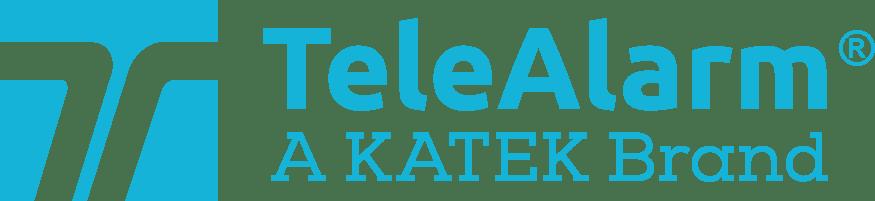 TeleAlarm