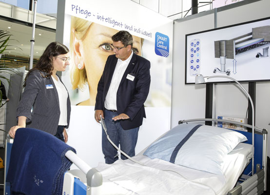 active-assisted-living-messe
